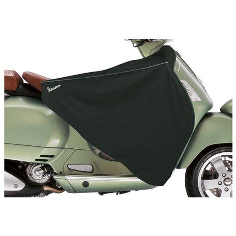 Vespa Vehicle Cover For Vespa Gts vespa gtv leg cover scooter