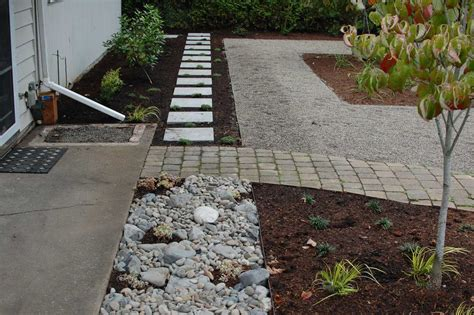 cost of landscaping backyard cost to landscape garden uk izvipi com