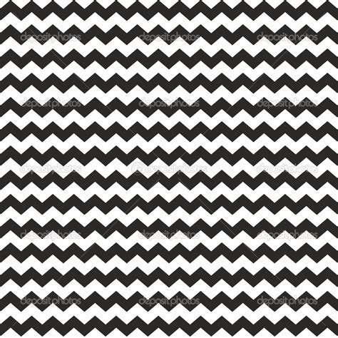 black and white zigzag pattern black white zig zag wallpaper wallpapersafari