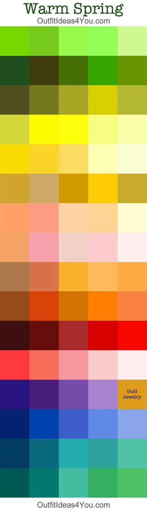 piwi fr top colors analysis 890 best fr 252 hling farbtyp images on pinterest color