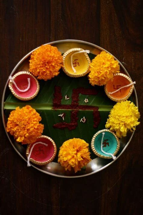 diwali decoration tips and ideas for home decoartion for diwali amazing diwali decoration ideas