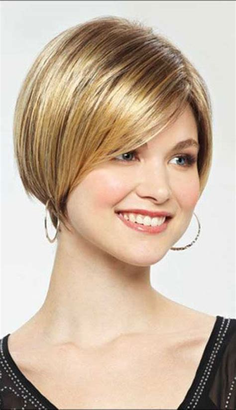33 cute short hairstyles for straight hair cool amp trendy