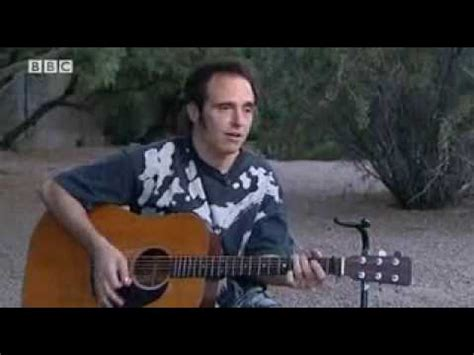 lyrics nils lofgren nils lofgren may you run lyrics