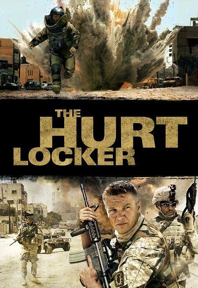 the hurt locker 2008 full cast crew imdb the hurt locker 2008 in hindi full movie watch online