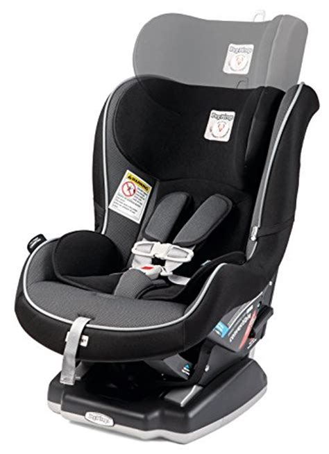 best rear facing 1 car seat 6 best rear facing car seats 2018 baby consumers