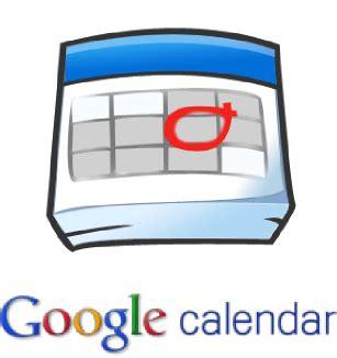 custom calendar widgets with google calendar api | edward