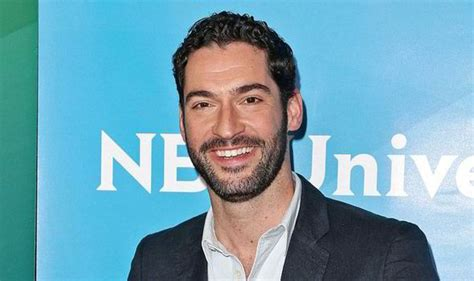 in a taxi with actor tom ellis daily mail online tom ellis an apology celebrity news showbiz tv