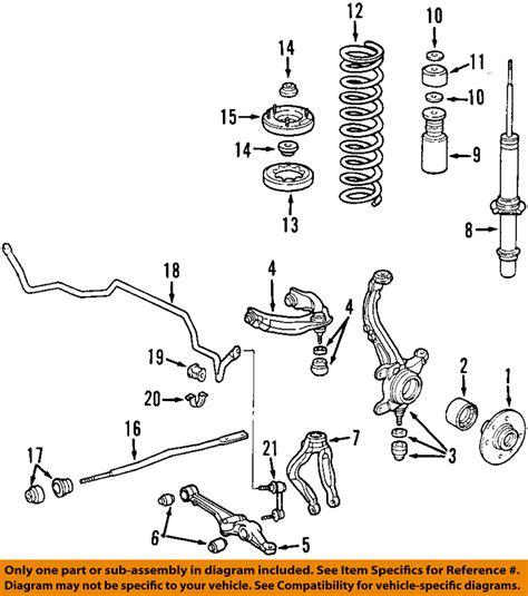 1998 civic engine diagram 1998 civic speedometer wiring
