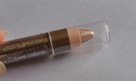 Eyeliner Pixy Pensil n pixie idol shadow pencil review