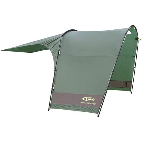 universal tent awning object moved