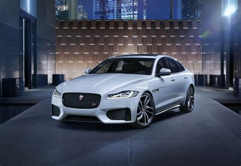 Jaguar Auto 2016 by 2016 Jaguar Xf Autos Ca