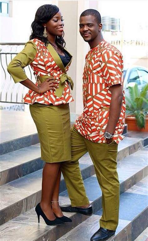 download lastest ankara styles pixture 32 latest ankara styles for couples in love
