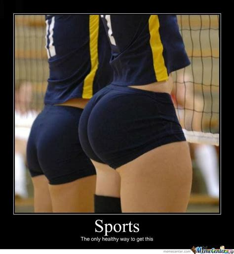 Ass Memes - 23 best images about ball is life on pinterest sports