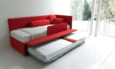 99 home design furniture malaysia 10 space saving furniture for your small apartment