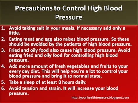 What Could Be The Cause Of Blood In Your Stool by High Blood Pressure Hypertension Causes Precautions