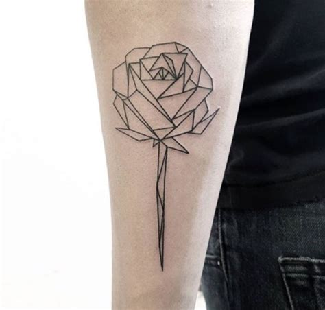red rose tattoo tumblr watercolor tattoos