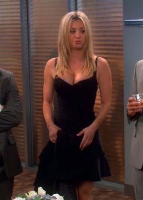 penny tbbt 53 best spotted on the big bang theory images on pinterest