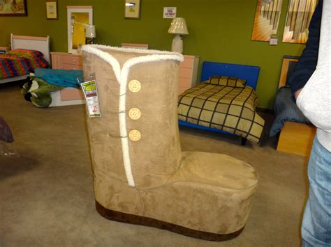 fancy in up our florence funky furniture ideas