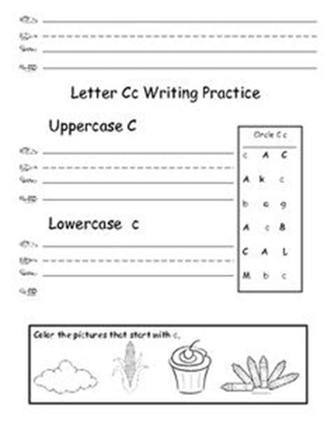 fundations lesson plan template 1000 images about fundations on writing