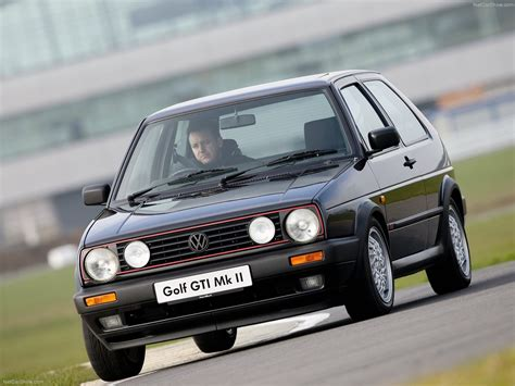 volkswagen hatchback 1990 my perfect volkswagen golf 2 gti 3dtuning probably the