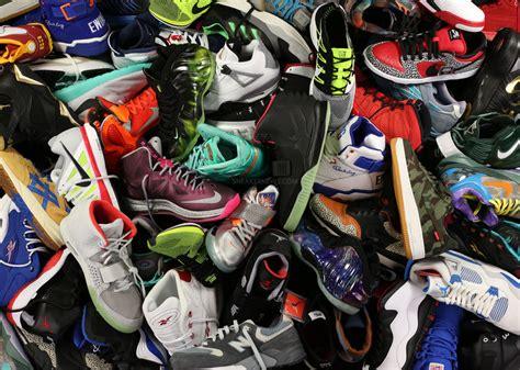 sneaker news sneaker news top 30 of 2012 sneakernews
