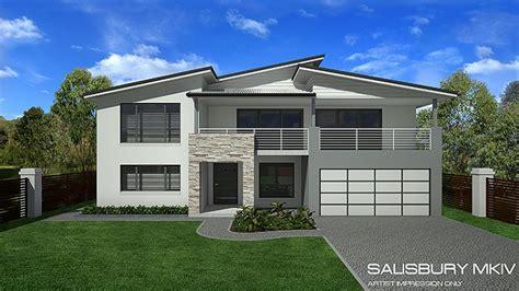 upslope house designs salisbury mkiv upslope design 38 squares home design