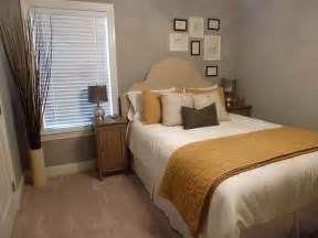 decorate guest room decorations simple steps of decorating guest room