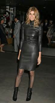 Thoughts on style stealer carine roitfeld
