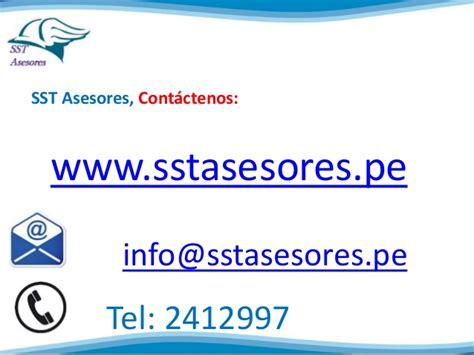 formato del plan anual de actividades 2012 picture formato del plan anual de actividades 2012 picture