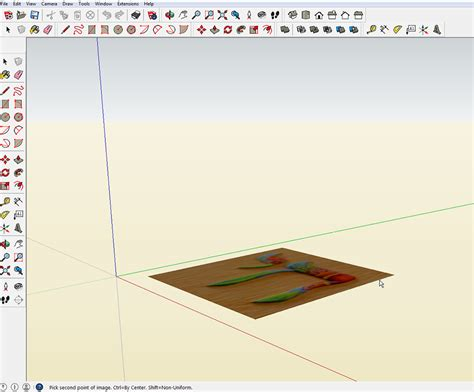 sketchup layout problems solve design problems with sketchup readwatchdo com