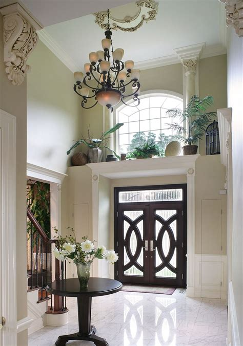 Front Foyer Ideas 17 Best Images About Front Entryway Ideas On