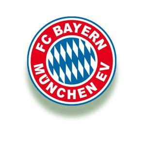 Jam Dinding Bayern Munchen chelsea vs bayern munich pertandingan situs resmi