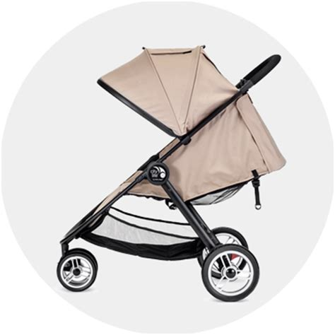 Umbrella Stroller That Reclines Flat by Umbrella Stroller That Reclines Flat Strollers 2017