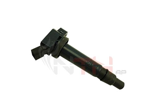 Ignition Coil Toyota Fortuner 90919 02248 10001441 coils modules toyota hilux hiace fortunner 1tr 2tr ignition coil pack 90919 02248 90919