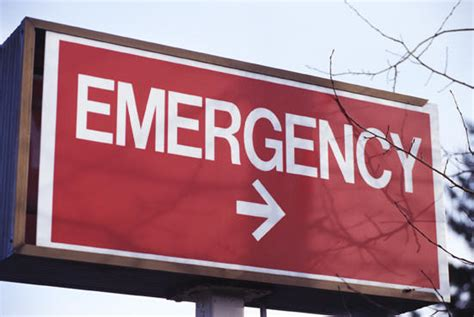 emergency room capitalized i emergency preparedness preparedness pro