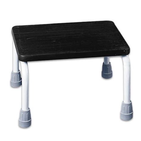 Metal Step Stool by Metal Step Stool Household Stools And Steps Complete