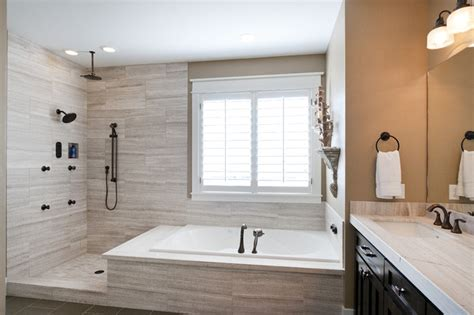 Modified Telluride by Candlelight Homes   Craftsman   Bathroom   Salt Lake City   by Candlelight