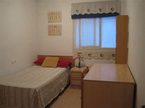 hoteles con en habitacion alicante alquiler habitaciones en san vicente raspeig alicante