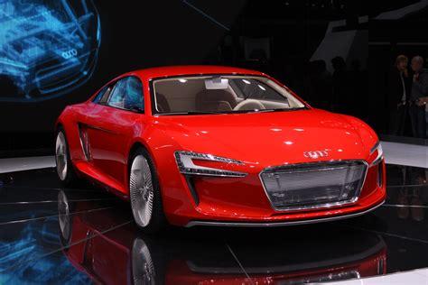 Audi Wiki by Datei Audi E Jpg