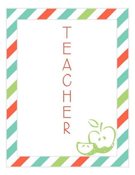 themes x201 love teacher appreciation poem new calendar template site