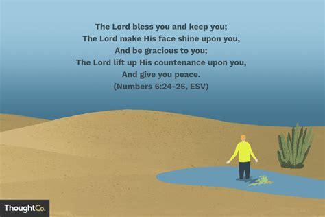 bible verses  express  appreciation