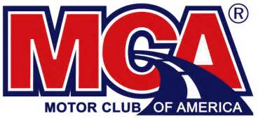 motor club of america review is mca really a scam