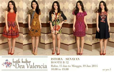 Model Dress Batik Danar Hadi Terbaru pin by fancy sakriwasista on batik dresses and batik dress