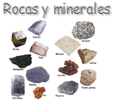 imagenes de minerales naturales quot quinto a quot tiene un blog minerales y rocas