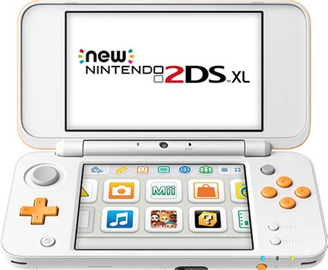 nintendo 3ds xl console sale nintendo 3ds official site handheld system