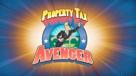 Santa Clara County Property Tax Records The Property Tax Avenger Helps Santa Clara County Home Buyers Avoid Unpleasant