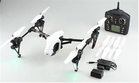 Dji Inspire Di Indonesia wltoys q333 drone fpv rc 100 150 clone dji inspire 1