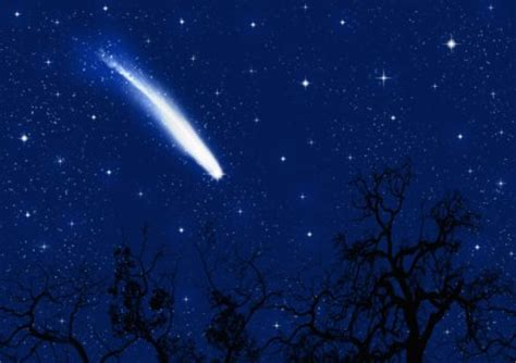 Persid Meteor Shower by Halley S Comet Meteor Shower Peaks Tonight Holy Kaw