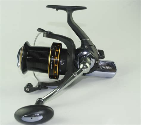 big game fishing reels saltwater buy singnol act321 act331 act341 act351 4bb trolling