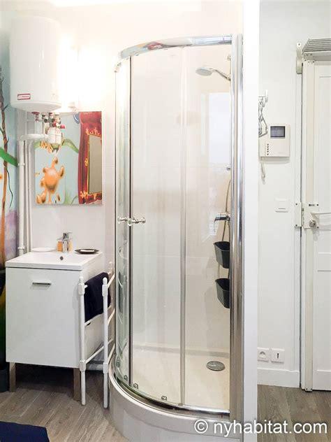 parigi appartamenti appartamento a parigi monolocale co di marte